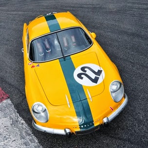 Willys Interlagos_07[3]