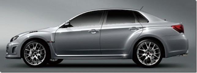 Subaru-Impreza-STI-S206-Carscoop41