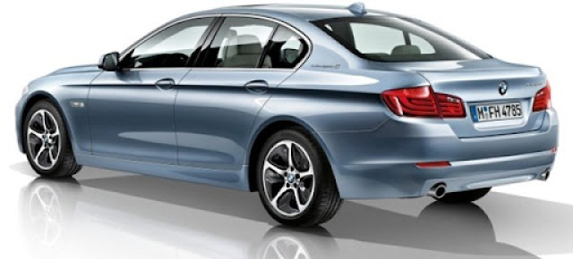 BMW-5_ActiveHybrid_2013_1600x1200_wallpaper_03