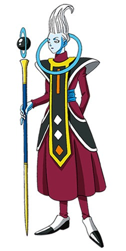 whis.png