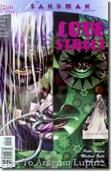 P00002 - The Sandman Presents - Love Street #2