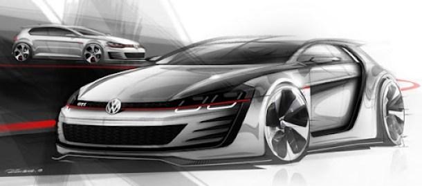 VW-Golf-GTI-Design-Vision-GTi-1[3]