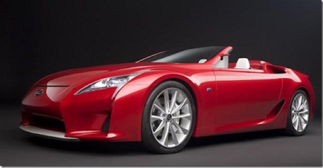 Lexus-LF-A_Roadster_Concept_2008_1600x1200_wallpaper_02