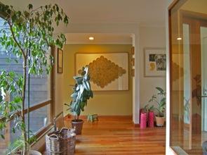 decoracion-Casa-Laguna-Arquitectos-Bustos-Kunz
