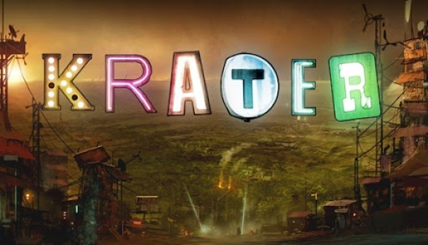 krater_cover_3