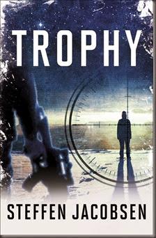 JacobsenS-Trophy