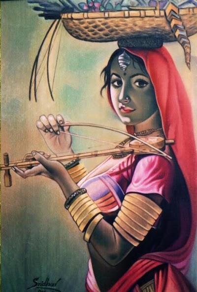 banjara-women-sreedhar-omkaram.jpg