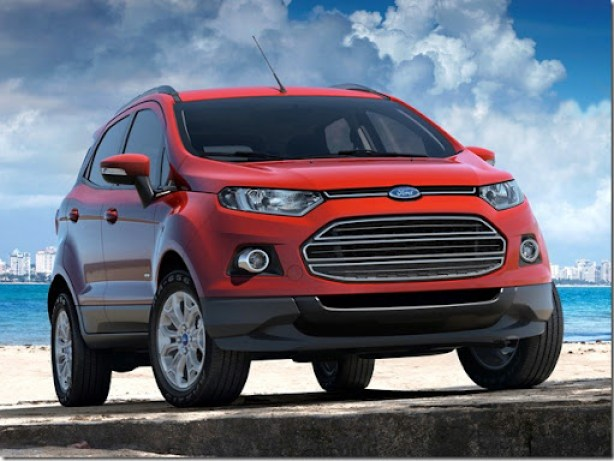autowp.ru_ford_ecosport_46