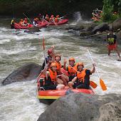 Rafting244.JPG