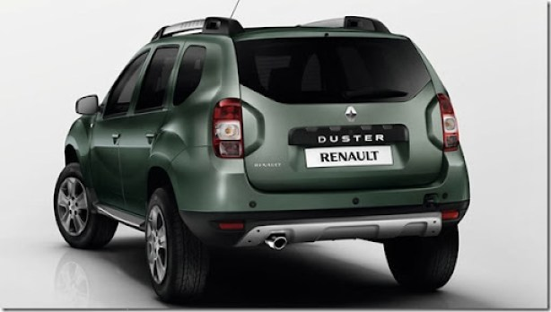 Renault-Duster-facelift-rear