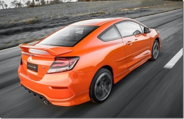 Honda-Civic-Si-2015-3