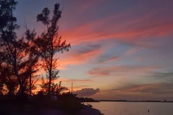 Key West_049