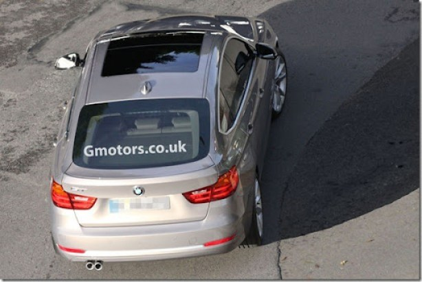 BMW-3-Series-GT-top-view