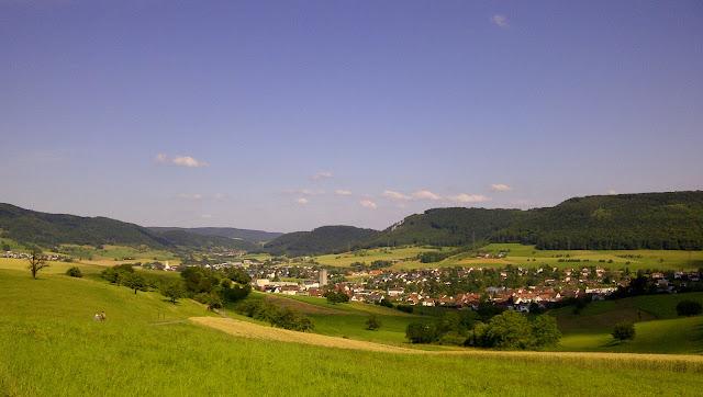 Gipf-Oberfrick-20120623-00115.jpg