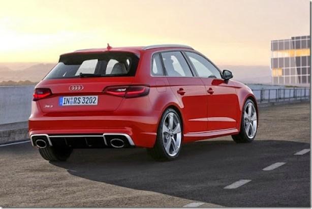 New-Audi-RS-3-Sportback-2