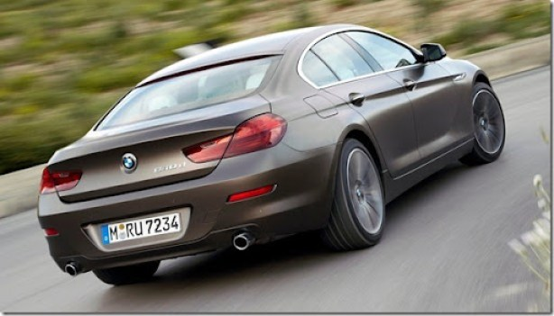 BMW-6-Series_Gran_Coupe_2013_1280x960_wallpaper_80