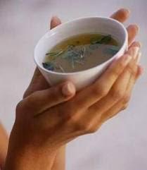 مشروبات تقوي المناعة في فصل الشتاء - أخبار وطني