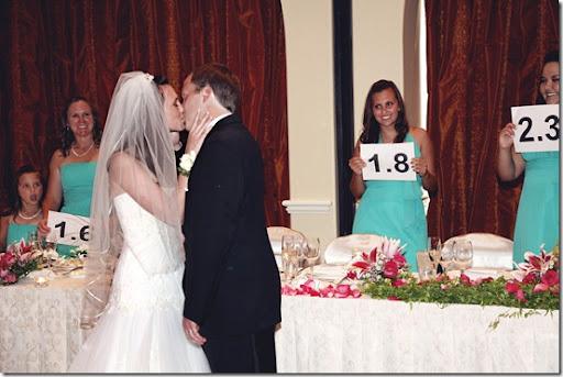 Lindsey & Scott Leitner Wedding (752 of 1014)
