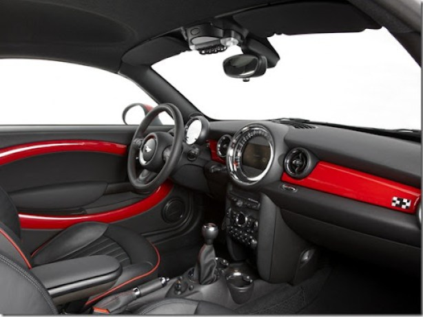 autowp.ru_mini_john_cooper_works_coupe_17
