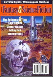 Fantasy&ScienceFiction-201207