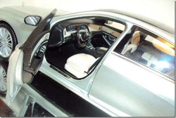 2014-Mercedes-S-Class-Scale-Model-8[3]