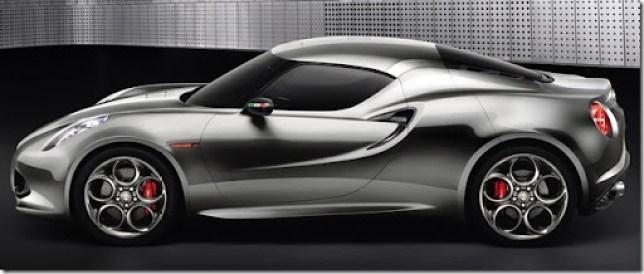 Alfa_Romeo-4C_Concept_2011_1600x1200_wallpaper_05