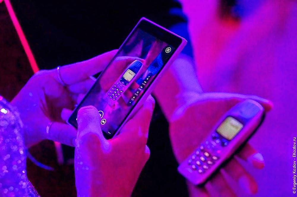Nokia Lumia presentation Moscow 2014-7.jpg