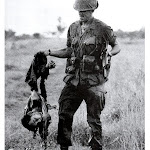 vietnam-war-pictures-rare-unssen-photos-history-images-019.jpg