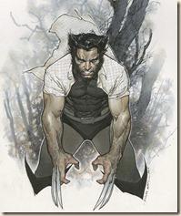 Wolverine-01B-Art