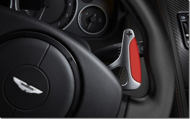 2012-Aston-Martin-DBS-Ultimate-interior-paddle-shift