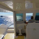 snorkeltrip6.jpg
