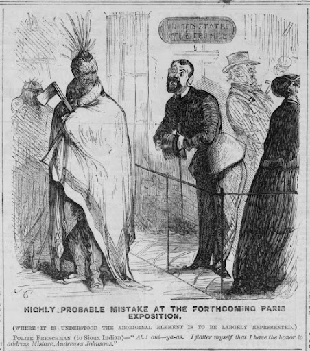 1867_Paris_comic_b