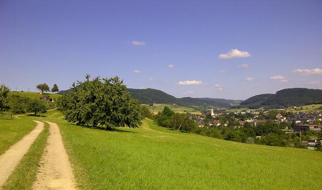 Gipf-Oberfrick-20120623-00103.jpg