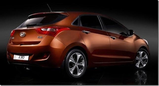 Hyundai-i30_2013_1280x960_wallpaper_17
