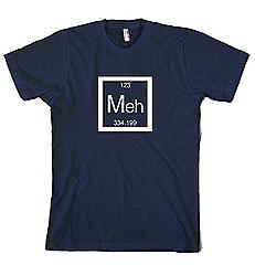 MehTshirt big