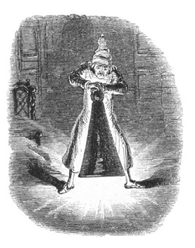 Ghost_of_Christmas_Past[4]