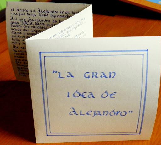 Cuento Alejandro 2.jpg