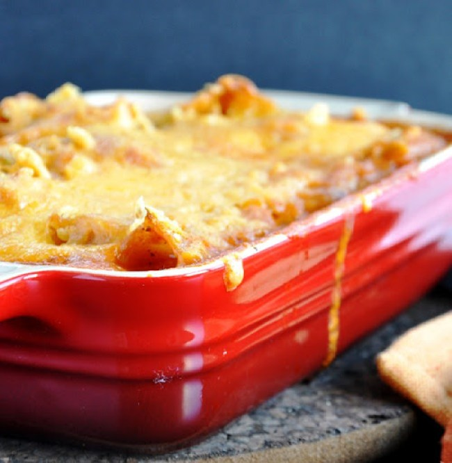 salsa mac and cheese 063