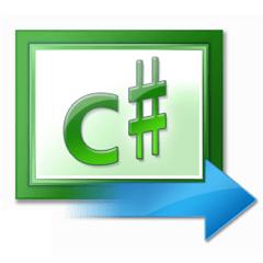 Logo_C_Sharp