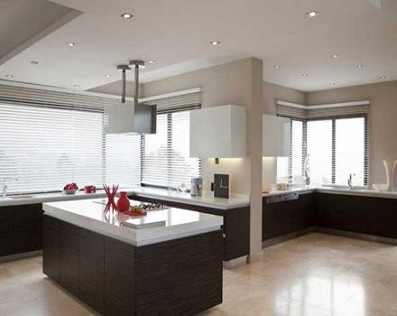 cocina-de-lujo-encimera-de-marmol