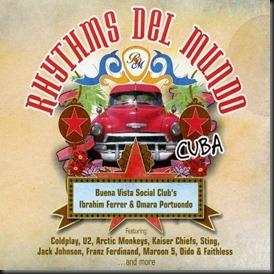Rhythms_Del_Mundo-Cuba-Frontal