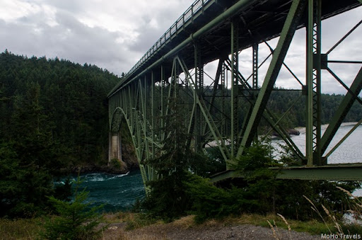 Deception Pass SP (70 of 73)