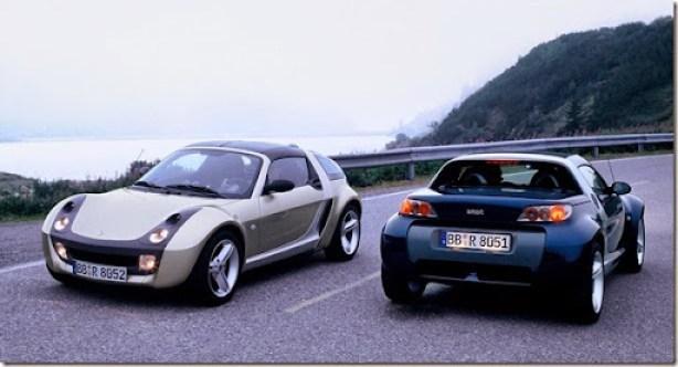 autowp.ru_smart_roadster_11