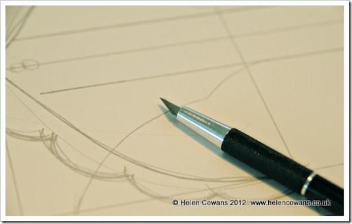 India design work