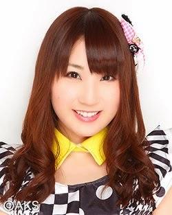 250px-2014年AKB48プロフィール_中田ちさと.jpg