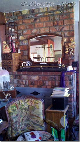 02 Fireplace & stuff Berta's house Yarnell AZ phone (577x1024)