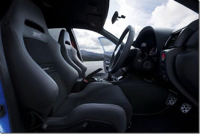 Subaru-Impreza-STI-S206-Carscoop48
