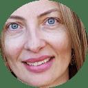 Cindy Campos alves pereira