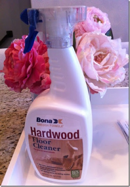 How I Clean Our Home Amp My Favorite Cleaning Products