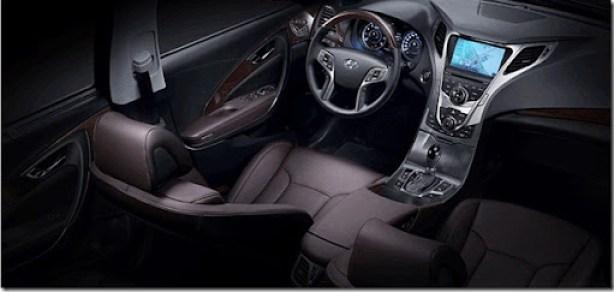 2013-Hyundai-Grandeur-162